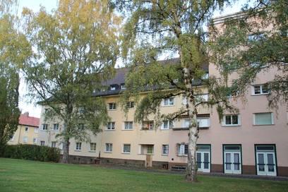 Kassel Meine Stadt