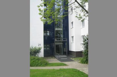 Single-Wohnung, Wohnungen für Singles zur Miete bei Immonet.de