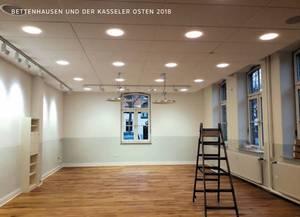Fußboden Kaufen Kassel ~ Gwg der stadt kassel rückenwind für engagierte stadtteilarbeit